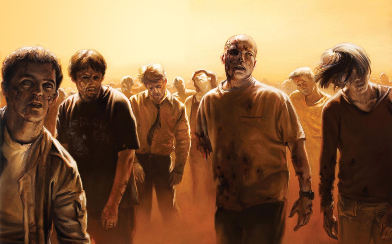 15450_1_miscellaneous_digital_art_zombies_zombie_crowd.jpg